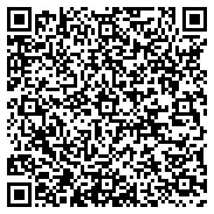 QR-код с контактной информацией организации Аталанта, ООО