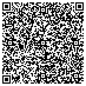QR-код с контактной информацией организации Vip auto (Вип авто), ООО