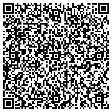 QR-код с контактной информацией организации Компания ГПЛ, ООО