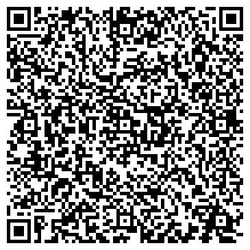QR-код с контактной информацией организации Тонус Авто, ООО