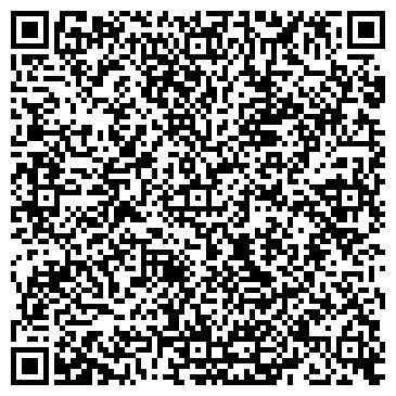 QR-код с контактной информацией организации Савченко С.А., ЧП