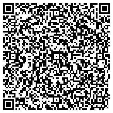 QR-код с контактной информацией организации АлексПарт,ЧП (AlexParts)