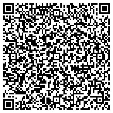 QR-код с контактной информацией организации Форвард-Одесса-Юг, ООО