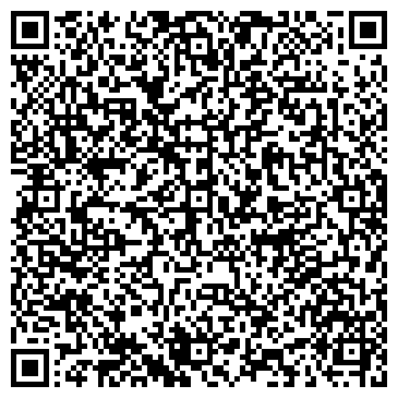 QR-код с контактной информацией организации Артель Пугачев и Ко, ЧП