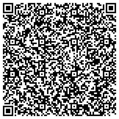 QR-код с контактной информацией организации Гуртовня стройматериалов, ЧП (Гуртовня будматеріалів)