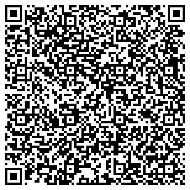 QR-код с контактной информацией организации Медицинский центр «ВАШ ДОКТОР»