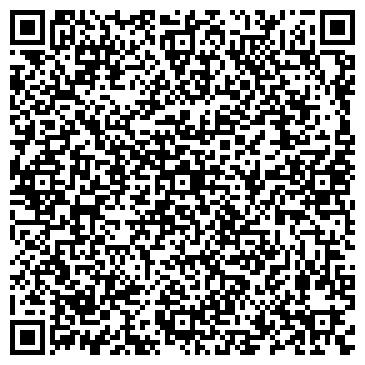QR-код с контактной информацией организации Новостройка, ООО