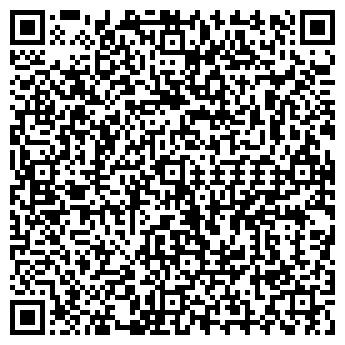 QR-код с контактной информацией организации Гринпел, ООО