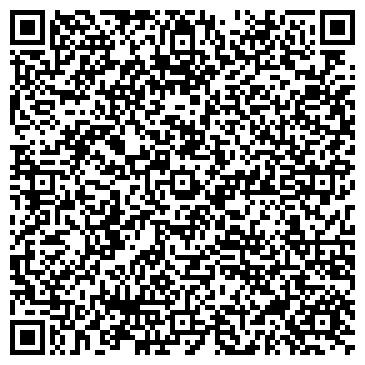 QR-код с контактной информацией организации Shop Автомойки(Гончук В.Я), ЧП