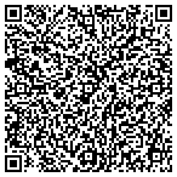 QR-код с контактной информацией организации Кавитус КТ, ЧП