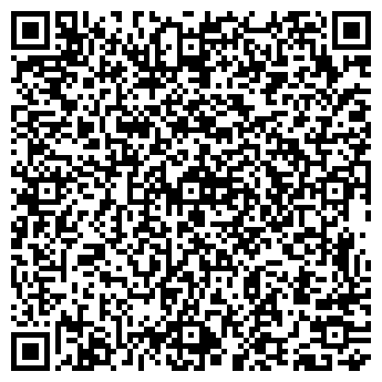 QR-код с контактной информацией организации ЮАсемена, СПД
