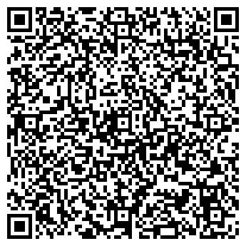 QR-код с контактной информацией организации АМ-Технология, ООО