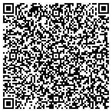 QR-код с контактной информацией организации Котломонтаж, ООО