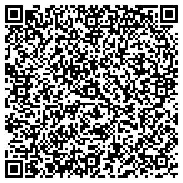 QR-код с контактной информацией организации Древэкспорт (Drewexport), ЧП