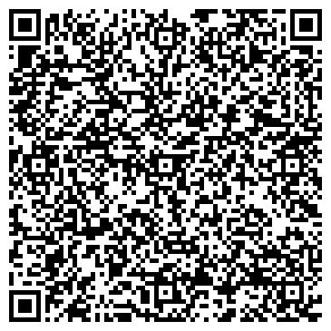 QR-код с контактной информацией организации Мегастрой (Megastroi ), ЧП