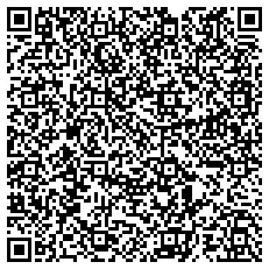 QR-код с контактной информацией организации Лаборатория водной химии, НПП