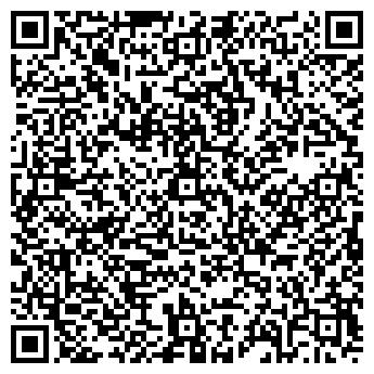 QR-код с контактной информацией организации Пирлесан, ЧП