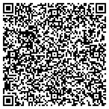 QR-код с контактной информацией организации Диром Групп, ООО