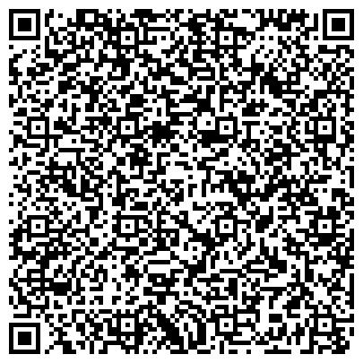 QR-код с контактной информацией организации РoDArunochek (Подаруночек-магазин полезных вещей), ЧП