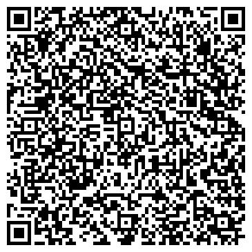 QR-код с контактной информацией организации ТД Энергомаш, ООО