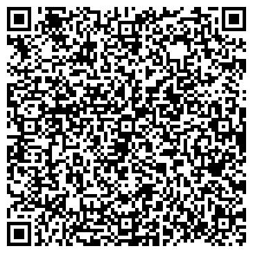 QR-код с контактной информацией организации Биосептис, СПД