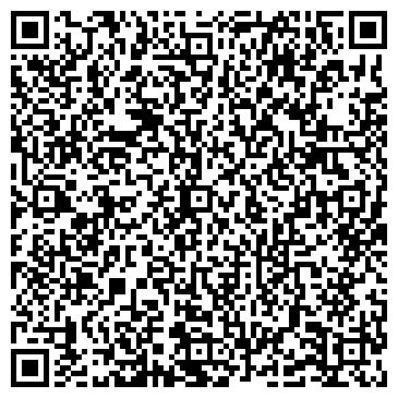 QR-код с контактной информацией организации Химавто, ЧП
