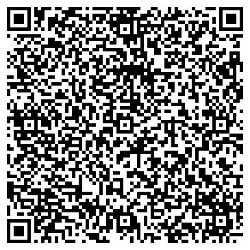 QR-код с контактной информацией организации ОАО ГИДРОПРИВОД, ШАХТИНСКИЙ ЗАВОД
