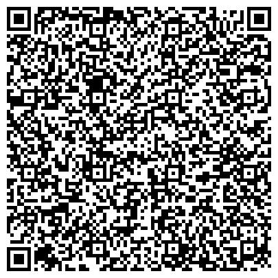 QR-код с контактной информацией организации Свет Шахтера, Харьковский машиностроительный завод, ПАО