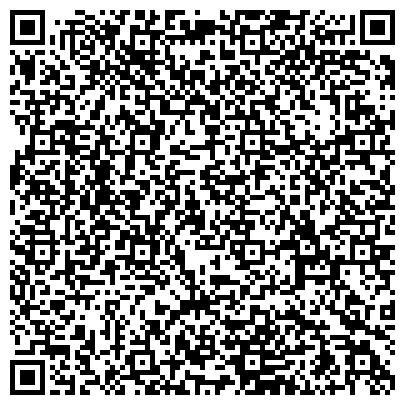 QR-код с контактной информацией организации Евро Партнер, Компания (Продукция ТМ Tectyl, Тектил от Valvoline)
