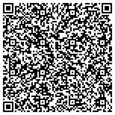QR-код с контактной информацией организации Хюдак , Представительство Киев (Hydac)