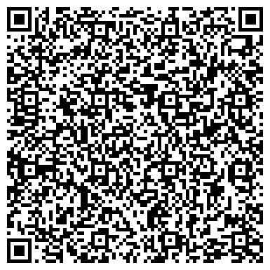 """QR-код с контактной информацией организации Консалекс Оил Украина"""" (Konsalex™), ООО"""