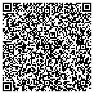 QR-код с контактной информацией организации Маджеко Украина, Компания