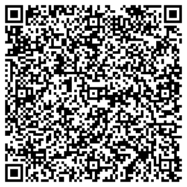 QR-код с контактной информацией организации Карабанов К.П., СПД (Престиж мрамор)