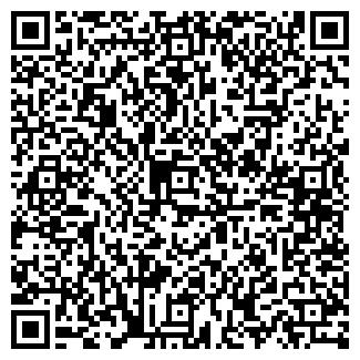 QR-код с контактной информацией организации Рт-груп, ООО