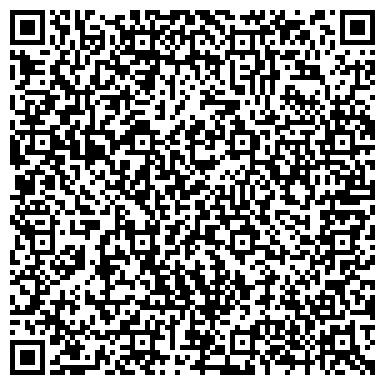QR-код с контактной информацией организации Агроспецпереработка, ООО