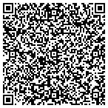QR-код с контактной информацией организации 2Д, ООО