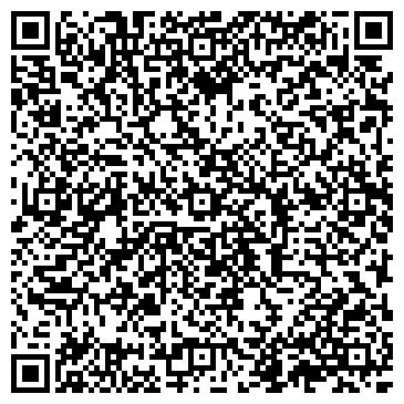 QR-код с контактной информацией организации Агропром - Союз Объединение, ООО