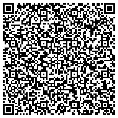 QR-код с контактной информацией организации Aqua-ua (Аква-юа), ЧП