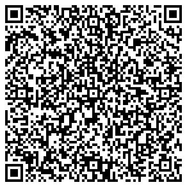 QR-код с контактной информацией организации ЕВРОТЕХСОЮЗ, ЧП
