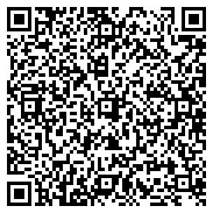 QR-код с контактной информацией организации Баркор Ойл, ООО