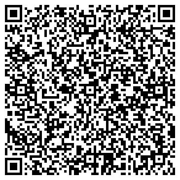 QR-код с контактной информацией организации ОйлМаркет, ООО (Oilmarket)