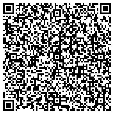 QR-код с контактной информацией организации Ариан Петро Оил ТД, ООО