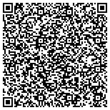 QR-код с контактной информацией организации lubrication (Либрикатион), ЧП