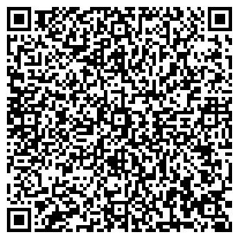 QR-код с контактной информацией организации Промэкс К, ООО