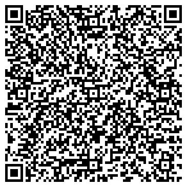QR-код с контактной информацией организации И.Г.Л., ООО