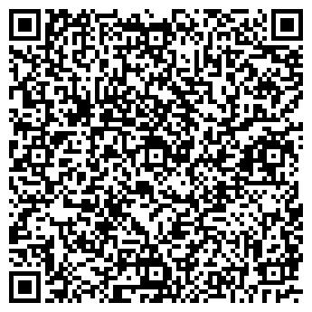QR-код с контактной информацией организации Велес-ВВ, ООО