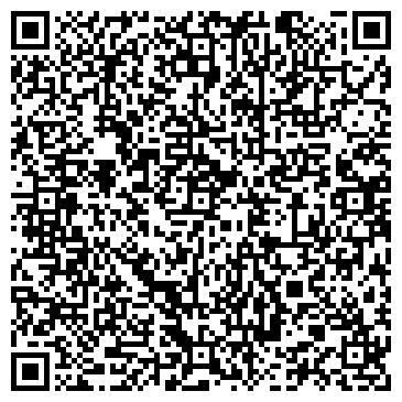 QR-код с контактной информацией организации Южтехно-Оил, ООО
