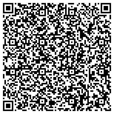 QR-код с контактной информацией организации АБизнес, ЧП Производственно-торговая фирма