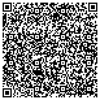 QR-код с контактной информацией организации Композит, ООО НПФ