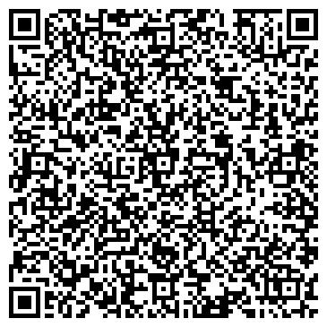 QR-код с контактной информацией организации ТрансВест Групп, ООО ( TWG )